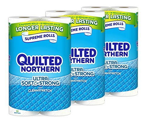 quilted-northern-ultra-soft-strong-24-supreme-90-regular-rolls-toilet-paper-by-quilted-northern