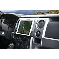 Scosche Up Ford F-150 Dash Mount for iPad
