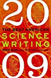 img - for The Best American Science Writing 2009 by Natalie Angier (2009-09-15) book / textbook / text book