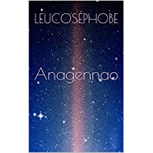 Anagennao (French Edition)