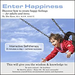 Enter Happiness