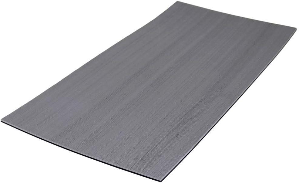 SeaDek- Boat Flooring Non- Slip Deck Pad Self Adhesive Rectangle 15 x 30
