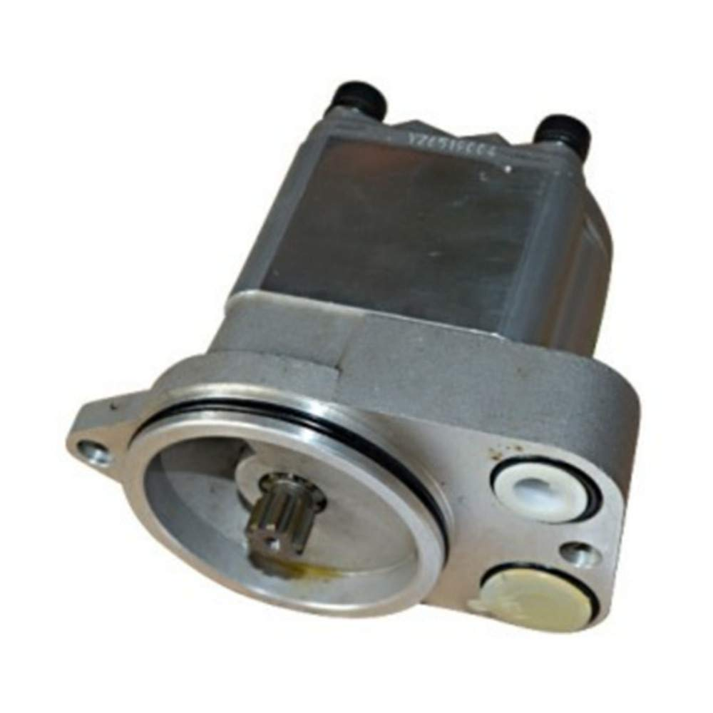 274-2491 Gear Pump for CAT E330C E345B