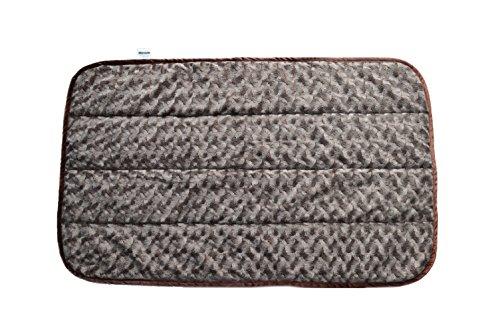 - Yukiki Fleece Anti-slip Pets Mat PetS Bed Washable Small Medium Large S