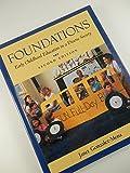 Foundations 9780767416863