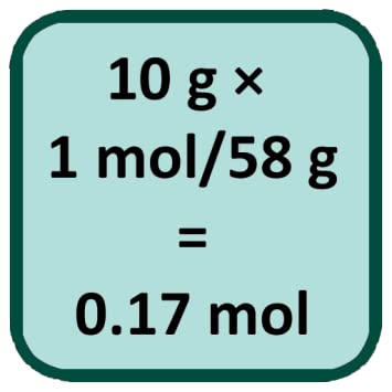 Amazon com: Molarity/molality Calculator: Appstore for Android