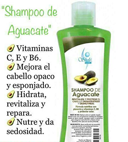 Amazon.com : Cola De Caballo Horsehair HAIRCARE/CUIDADO DEL CABELLO Live the transformation of your hair! ¡Vive la transformación de tu cabello : Beauty