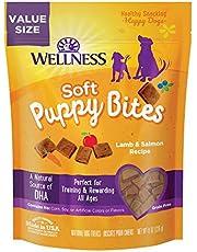 Wellness Natural Pet Food Treat