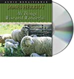 All Things Wise and Wonderful (All Creatures Great and Small) (CD-Audio) - Common