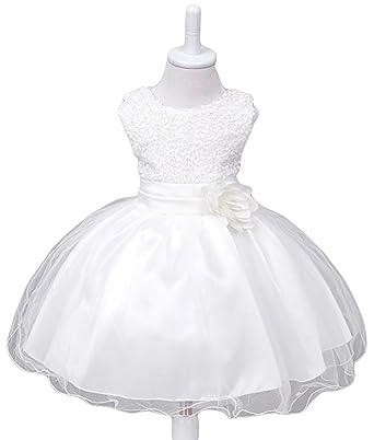 Review ZAHB Girl Girl Dress
