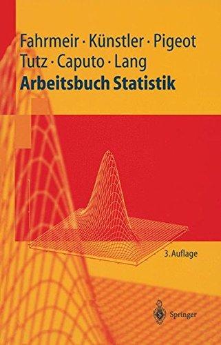 arbeitsbuch-statistik-springer-lehrbuch
