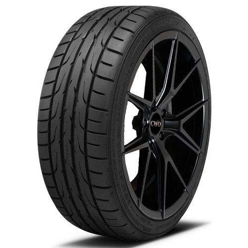 Dunlop Direzza DZ102 195//50R15 82V BSW Tire