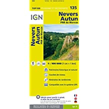 IGN TOP 100 #135 NEVERS, AUTUN