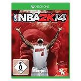 NBA 2K14 - Microsoft Xbox One by 2K Games