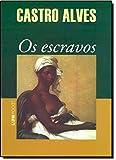 Os Escravos - Coleção L&PM Pocket