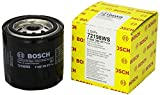 2001 audi a6 oil filter - Bosch 72198WS / F00E369877 Workshop Engine Oil Filter