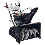 """MTD Gold 31AH74KG504 28"""" Two-Stage Snow Thrower - 277cc PowerMore OHV"""