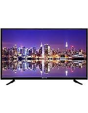 SMART TV-LED 4K ZENYTH 43'' in offerta