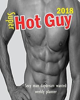 Super hot sexy guys
