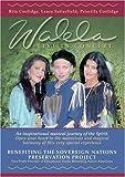 Walela Live In Concert by Rich-Heape Films