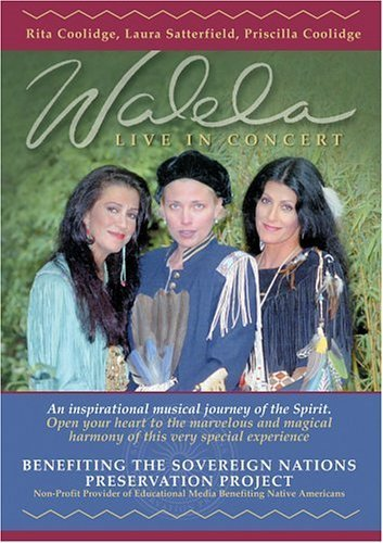 Walela Live In Concert by Rich-Heape Films by