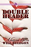 Double Header (Grand Slam Book 1)