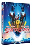 Santa Claus - The Movie