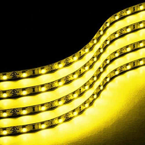Ember Led Lights - 1