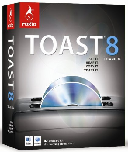 amazon com roxio toast 8 titanium mac old version rh amazon com roxio toast 16 manual roxio toast 16 user manual
