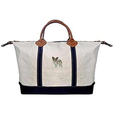 Papillon Overnight Bag