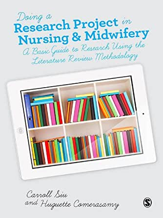research critique in midwifery Results a birth place research quality index (resqu index) was developed  as  problematic in critiques of previous research in this field [43, 44, 46]  the panel  included 15 academics, 12 researchers, 8 midwives,.