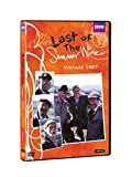 last of the summer wine box set - Last of the Summer Wine: Vintage 1997