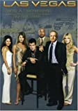 Las Vegas: Season 3 (DVD)