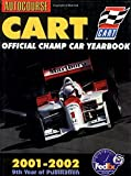 Autocourse CART 9781903135129