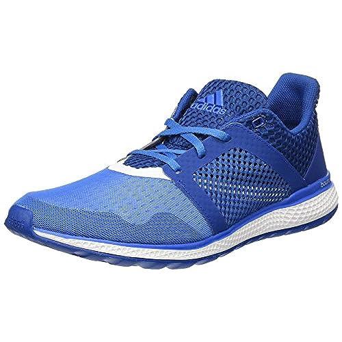 De Running 80 Energy 2 Para MZapatillas Hombre Adidas Bounce EH92ID