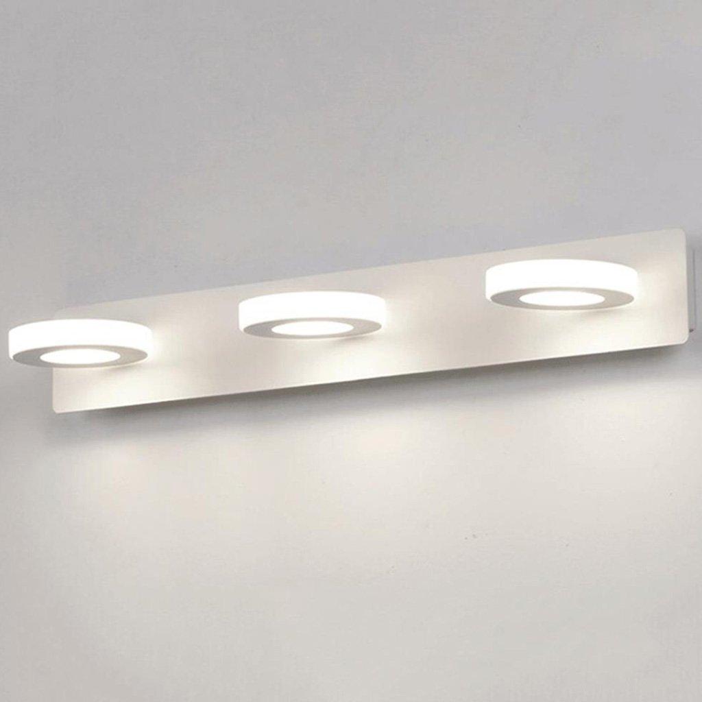 Lampe Wand Badezimmer Lampe Nachttisch Led Lichter Kabinett ...