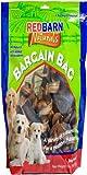 Redbarn Pet Products Bargain Bag, My Pet Supplies