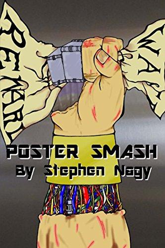 Download Poster Smash (Volume 1) pdf