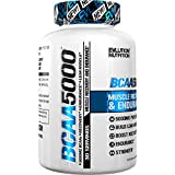 Bcaa Capsules Review and Comparison