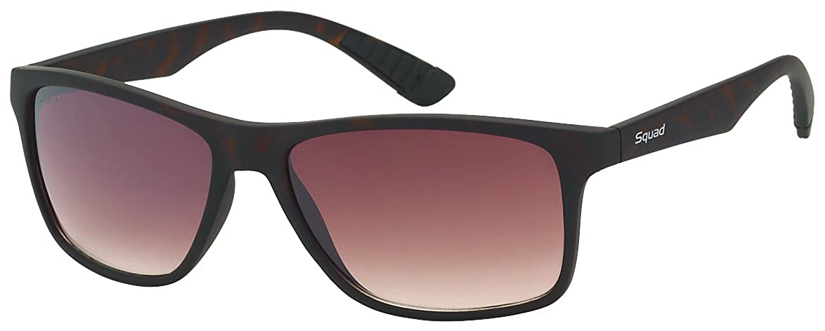 SQUAD - Gafas de sol AS61136 (C2): Amazon.es: Ropa y accesorios