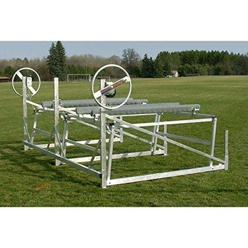 amrc-12dpwc-craftlander-double-1200lb-capacity-cantilever-pwc-lift