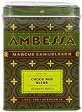 Harney & Sons Ambessa Choco Nut Tea, 20 Tea Sachets offers