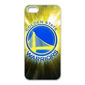 Best player Stephen Curry 30 Hard Plastic phone Case Cove For Apple Iphone 5 5S Cases JWH9160439