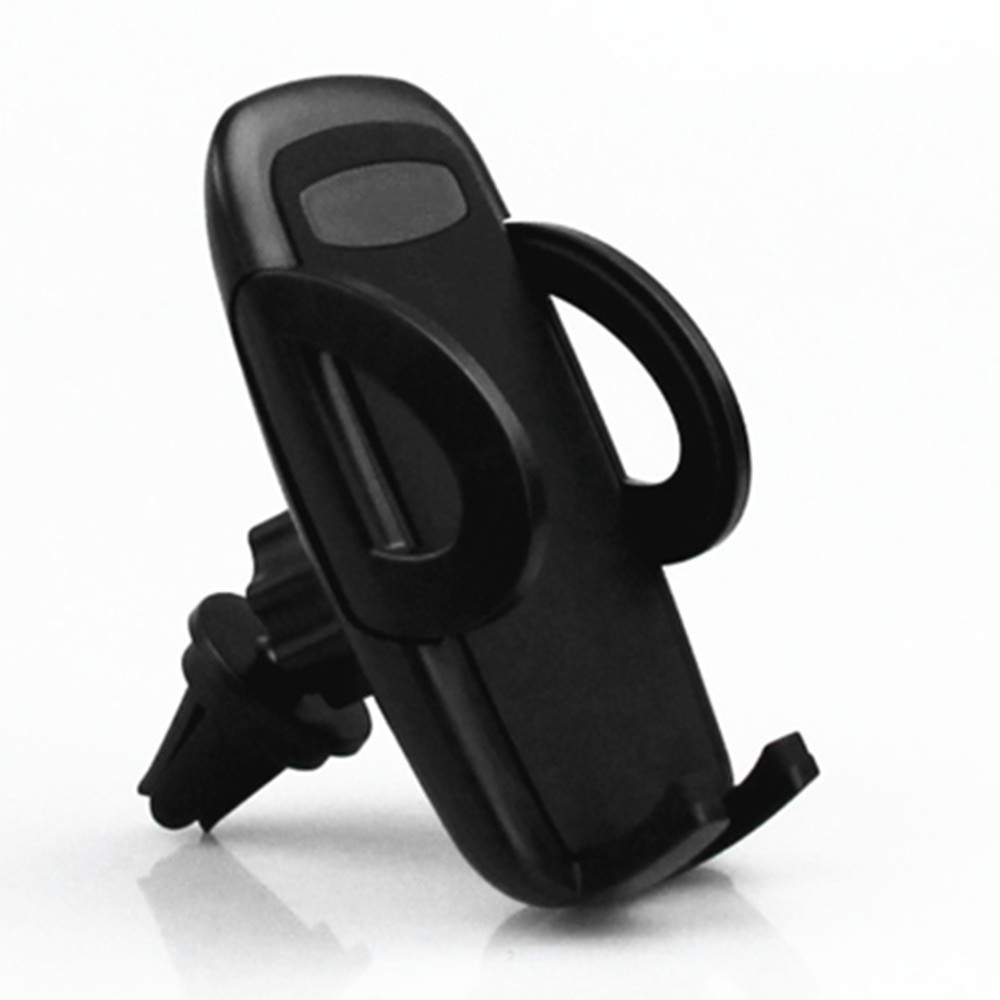 Air Vent Car Phone Mount for Sony Nokia and More LUQING