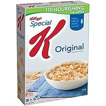 Special K Cereal, 12 oz
