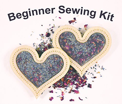Best Sewing Kits
