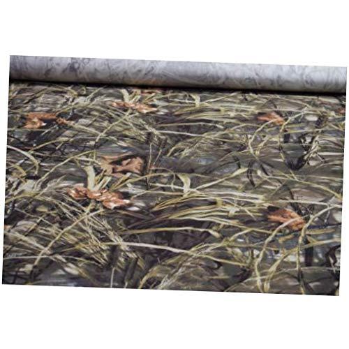 Fabric Twill Brushed Cotton - Fabric Advantage Max 4 HD Brushed Cotton Twill Camo Fabric 60