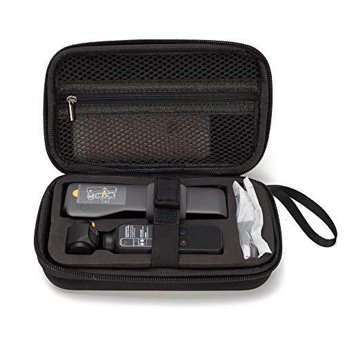Top Rated Camera & Photo Bags & Cases