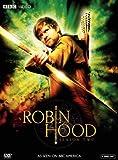 Robin Hood: Season 2