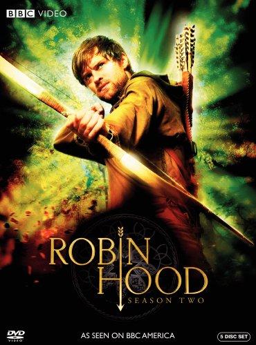 robin-hood-season-2